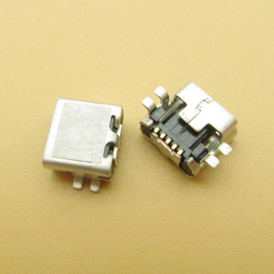 10 stücke neue echt lager für UX60SC - MB zu 5 st (80) micro USB Stecker import ursprüngliche STUNDEN neue original