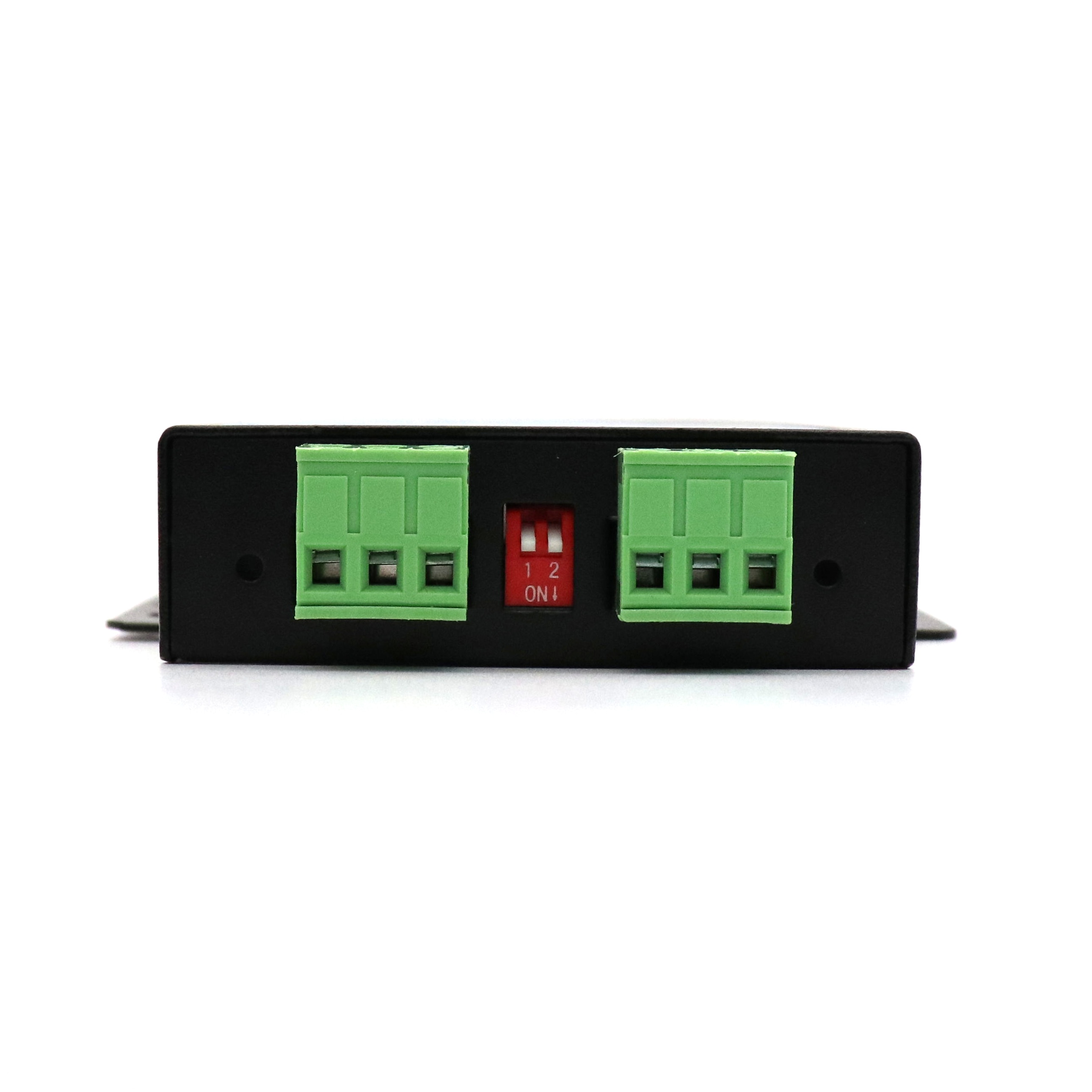 can bus repeater with canopen ethernet gateways ethernet to can converter wireless data transmitter for sale enlarge