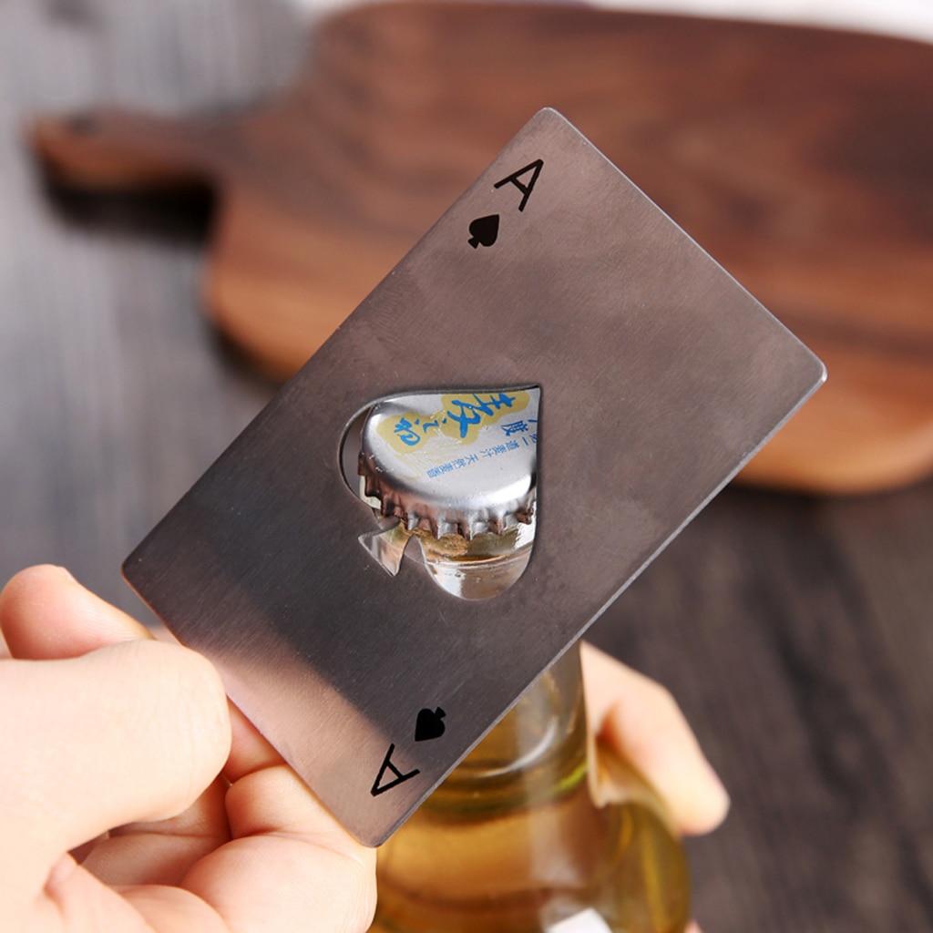 Новинка-открывашка-для-бутылок-лопаты-покера-игральные-карты-ace-пивных-бутылок-с-крышкой-для-снятия-бары-Вечерние-ресторан-инструмент-пода