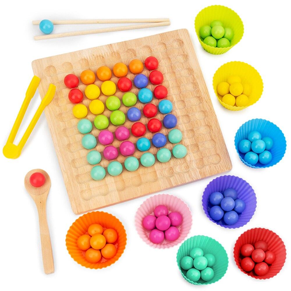 Фото - Игра-головоломка для детей, деревянная логическая игра, умная игра, развивающая игрушка, подарок для детей, игра стремления для концентраци... говорящие слова развивающая игра для детей