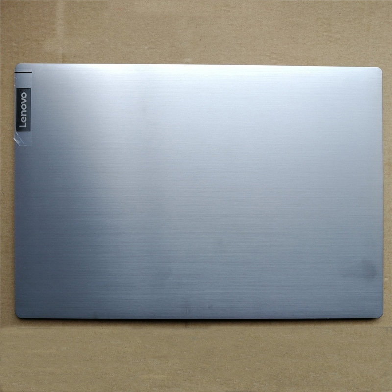 Orig nuevo para Lenovo Ideapad L340-15 L340-15API -15IWL LCD tapa trasera cubierta superior 5CB0S16747 AP1B2000110
