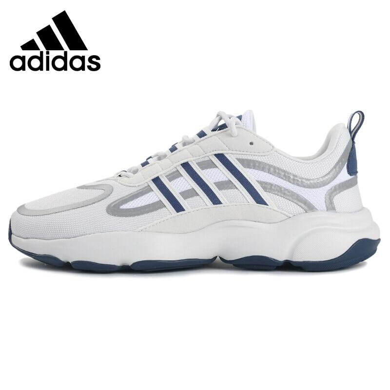 Original New Arrival  Adidas Originals HAIWEE Men's Running Shoes Sneakers