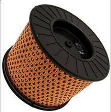 1B20 filtre à AIR pour HATZ 1B20V 1B30V 1B40 1B50V 2W/3W/4W-35 4.2HP 1.4KW générateurs DIESEL nettoyeur élément 1009020 5042 6000 1001