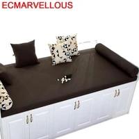 capa de almofada pad deco maison birthday party adult mattress balcony cojin coussin decoration seat cushion window sill mat