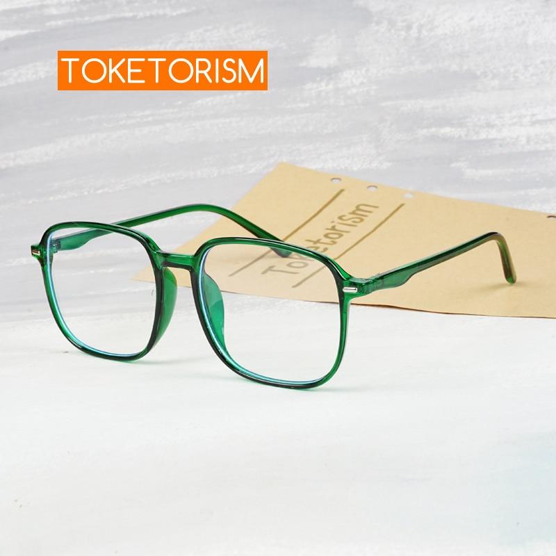 Toketorism, gafas para mujer, bluelight, gafas de bloqueo para hombres, gafas antirreflectantes para ordenador