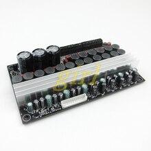 7.1 power amplifier board 12-24V DC power amplifier board TM7.2 TPA3116 power amplifier board