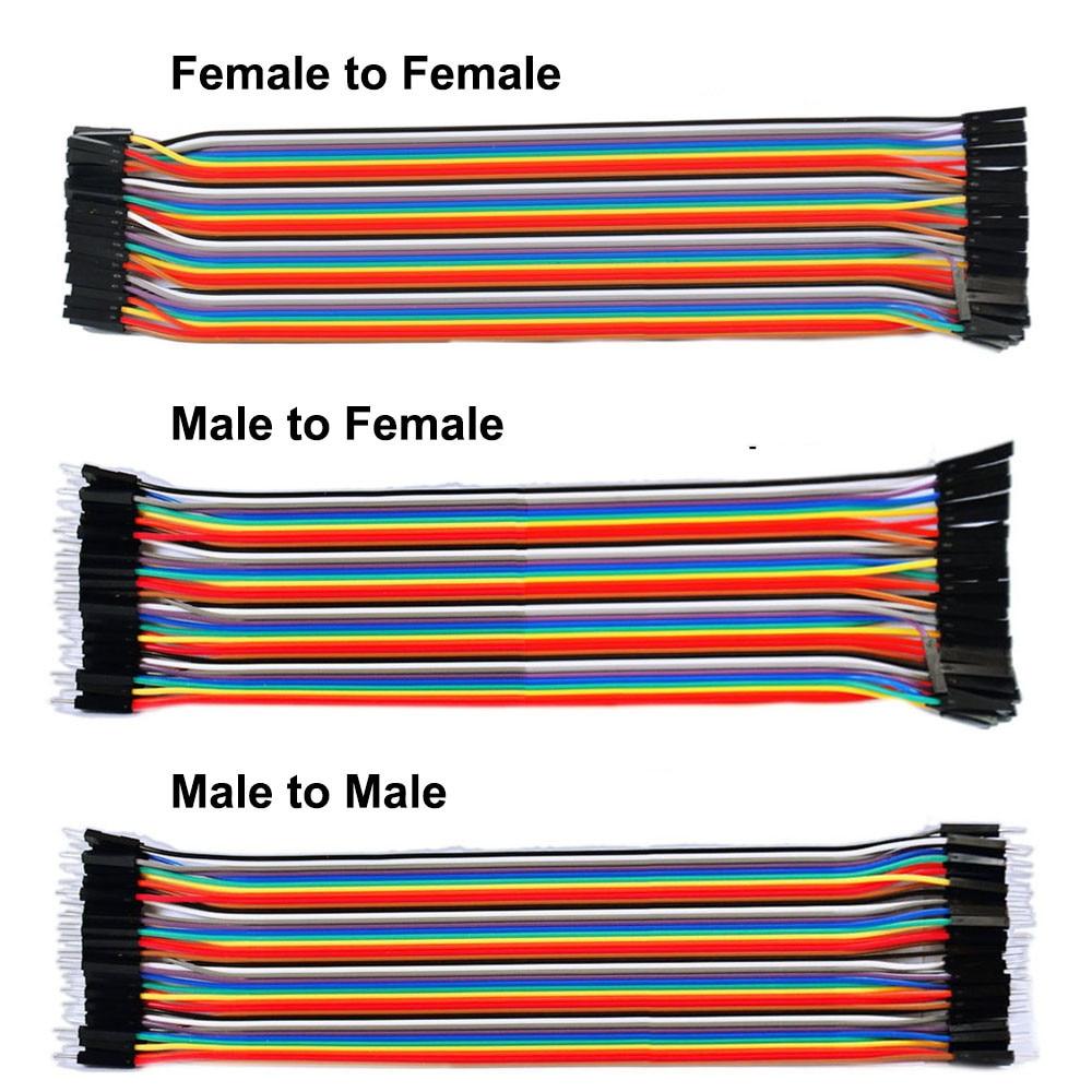 cable-de-puente-dupont-macho-a-macho-macho-a-hembra-y-hembra-a-hembra-para-arduino-10cm-20cm-30cm-120-uds