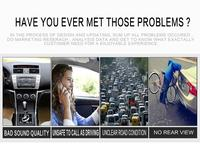HiMISS 4.1inch Audio Car Mp5 Player FM Car Radio 1Din Autoradio Bluetooth Audio Auto Stereo Mp4