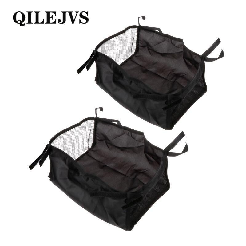 2018 корзина для детских колясок, подвесная корзина для новорожденных, корзина для принадлежности для детских колясок, Портативная сумка-Орг...