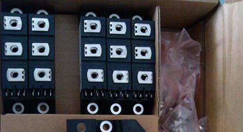MCC26-16IO1B MCC44-16IO1B MCC56-16IO1B MCC95-16IO1B nuevo y original