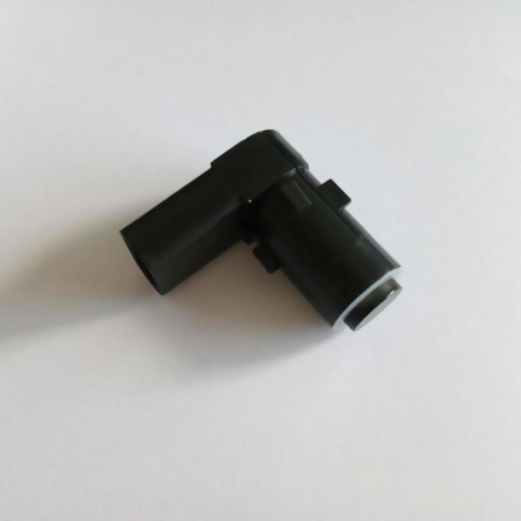 Car PDC Parking Sensor System Front Rear for Skoda Superb 3U4 02-08 3U0919275B