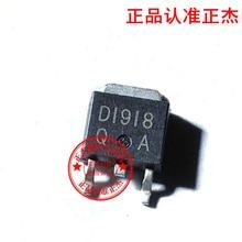 100% New&Original   D1918   2SD1918   160V 1.5A     SOT-252