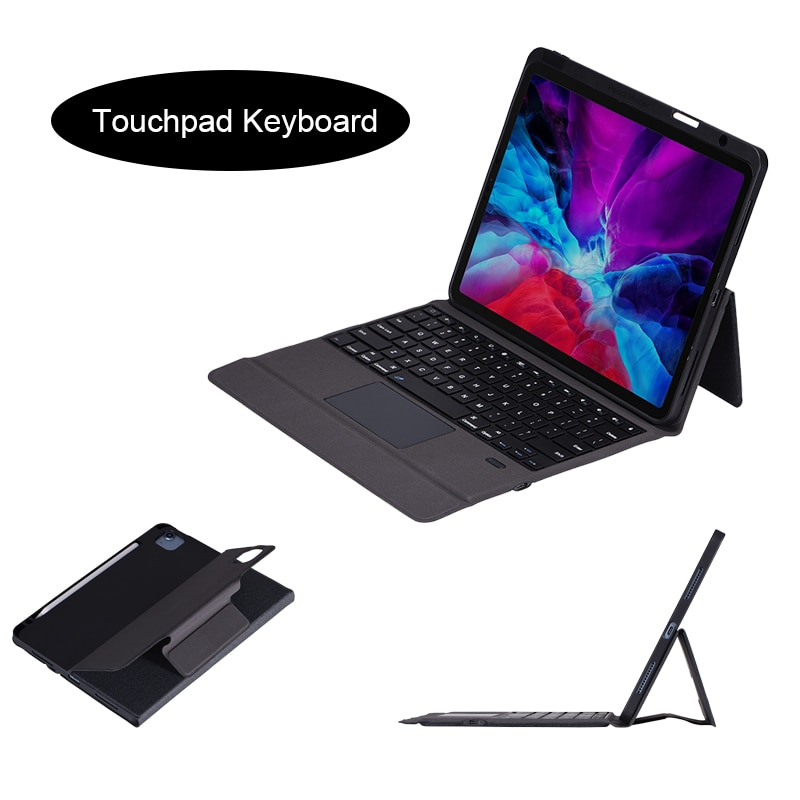 new-wireless-touchpad-bluetooth-tablet-keyboard-protective-case-for-ipad-pro-10-5-air-3-10-5-7th-10-2-pen-slot-tablet-keyboard