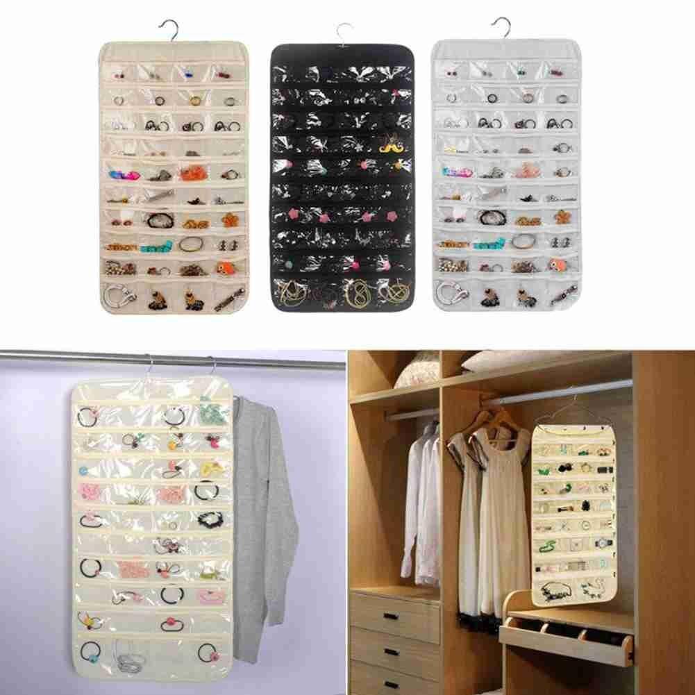 80-карман-Двусторонняя-ювелирные-изделия-для-хранения-картонных-коробок-для-хранения-Организатор-мешочек-для-серег-мешок-висит-Дисплей-про
