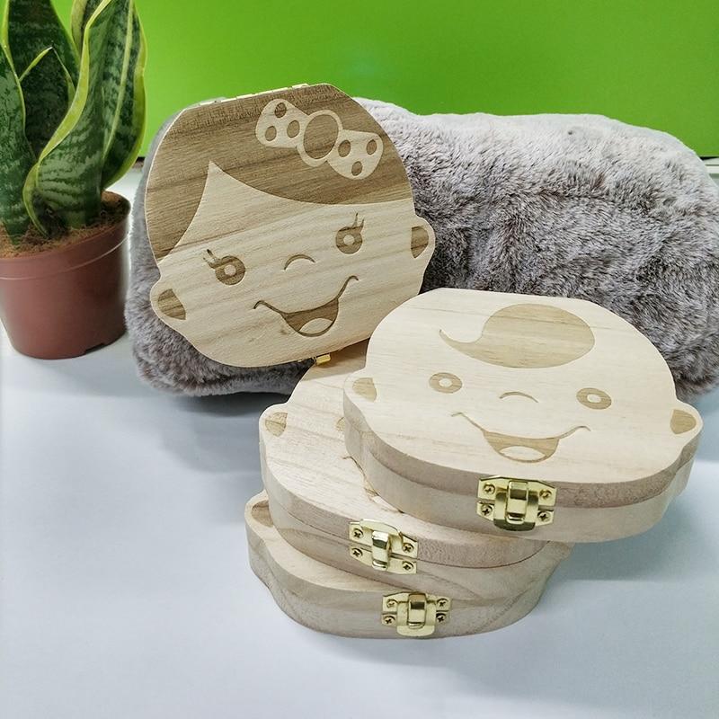 baby-tooth-box-spagnolo-olandese-francese-tedesco-bambini-in-legno-denti-da-latte-organizzatore-conservazione-ragazzi-ragazze-souvenir-per-bambini-regali-ricordi