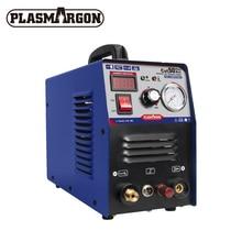 Plasma Cutter CUT50 Pilot Arc Plasma Snijmachine Igbt Hf Cnc Dc Inverter Air 220V 50A Voor Snijden 1-16 Mm Hoge Kwaliteit