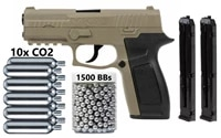 desert hawk assembly gun plus bullet model pistol picture metal plate melee king gun metal plaque bar metal wall plate