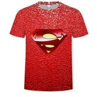 2021 hot sale summer t shirt fashion 3d funny casual sports t shirt short sleeve o neck t shirt harajuku t shirt