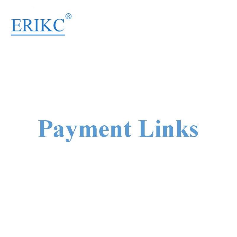 ERIKC pago como acordamos 2 uds 0445120212 incluyen DHL costo de envío