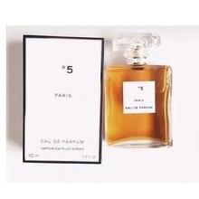 Original Perfume For Women Glass Bottle Female Parfum Replica Long Lasting Fragrance Natural Spray E