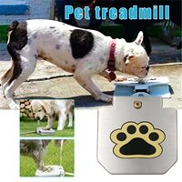 dog automatic feeders outdoor foot operated dogpet waterer with pipe dog drinking water fountain step on water dispenser newest