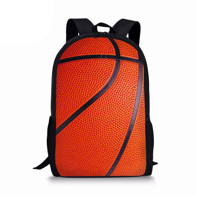 الوقت-حقائب مدرسية لتقويم العظام للبنات والأولاد ، حقائب مدرسية لكرة السلة وكرة القدم للأطفال
