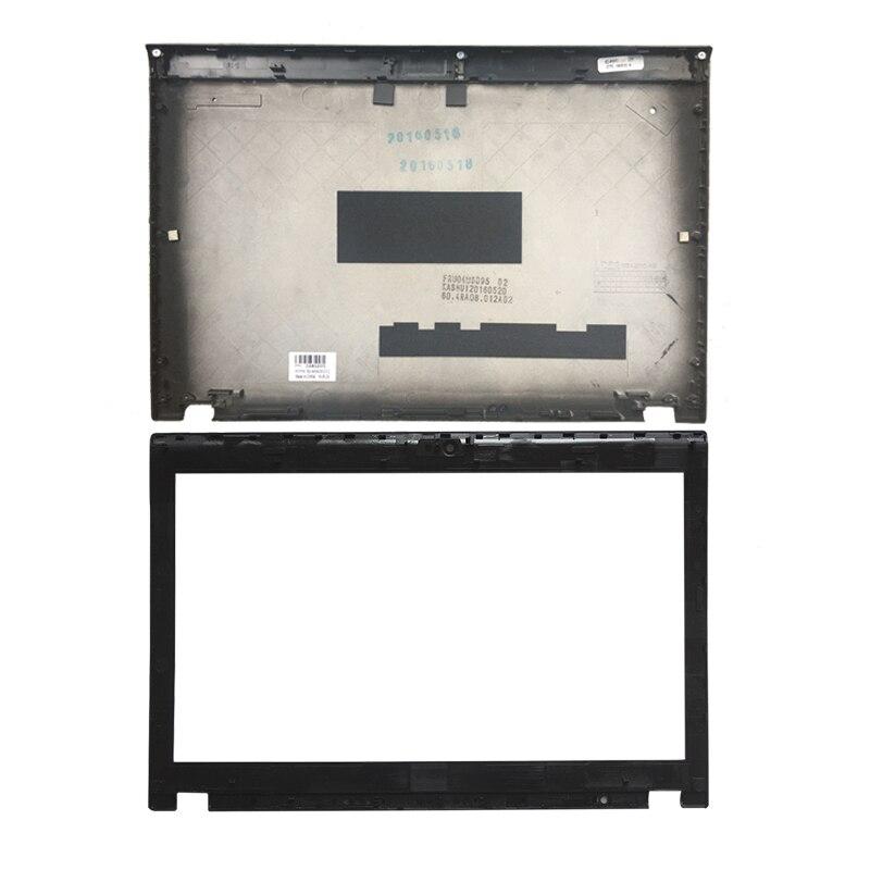 Чехол для ноутбука Lenovo ThinkPad X220I X220 X230I X230 ЖК задняя крышка верхняя крышка FRU 04W6895/ЖК-панель