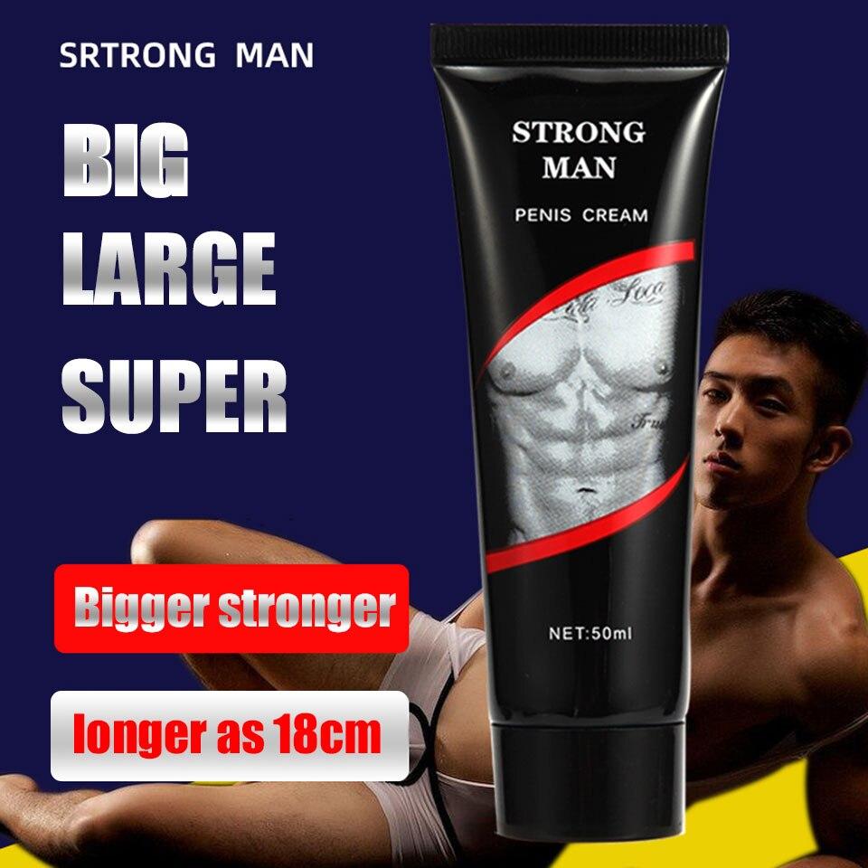 Żel do masażu penisa człowiek powiększenie penisa olejek wzrost wzrost opóźnienie krem zwiększenie erekcja twardość Sex Shop