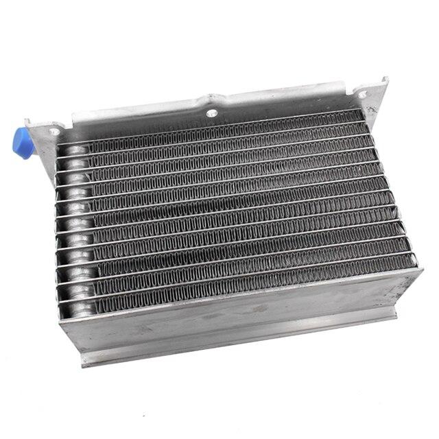 Бесплатная доставка масляный кулер для двигателя Жук (5C1 5C2) 1 2 TSI 16V