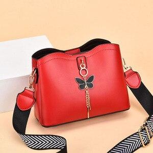 2021 Famous Brands Designer Women Shoulder Bag Chain Strap Flap Ladies Leather Messenger Bag Women Clutch Handbags Sac A Main