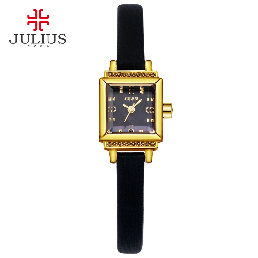 Best Seller Women Quartz Watches Fashion Gifts Top Brands Jewelry Trending Products 2021 Stainless Steel Ladies Clock WristWatch enlarge