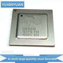 1PCS LGE35230 LGE 35230 BGA
