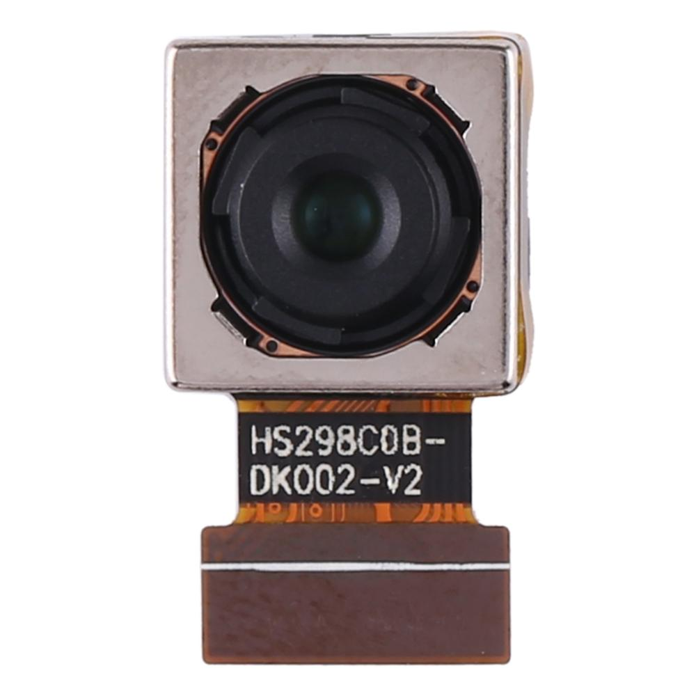 Оригинальная задняя камера Blackview Ma1, задняя камера для смартфона Black View Max 1