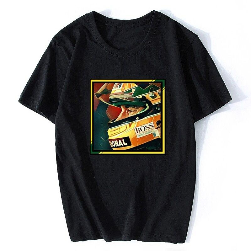 camiseta-senna-de-ayrton-senna-para-hombre-camisa-clasica-de-manga-corta-ropa-de-calle-harajuku-divertida-de-algodon-de-gran-tamano-estampada
