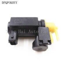 DPQPOKHYY 35120-2A900 Magnet Boost Druck Ventil Für Hyundai Santa Fe KIA Rio Sportage
