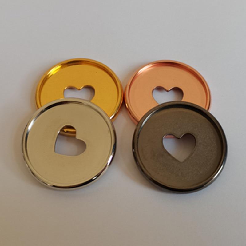 100-pcs-35-millimetri-a-forma-di-cuore-elettrolitico-notebook-disco-di-plastica-vincolante-vassoio-di-plastica-360-gradi-girevole-disco-fibbia