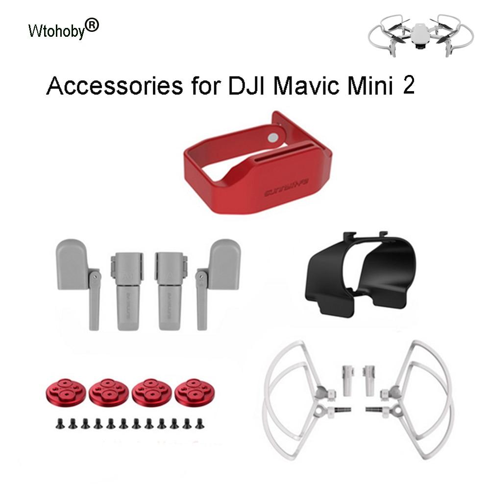 accessori-per-droni-dji-mini-2-protezione-elica-stabilizzatore-carrello-di-atterraggio-copertura-motore-lente-parasole-parasole-per-dji-mini-2-dron