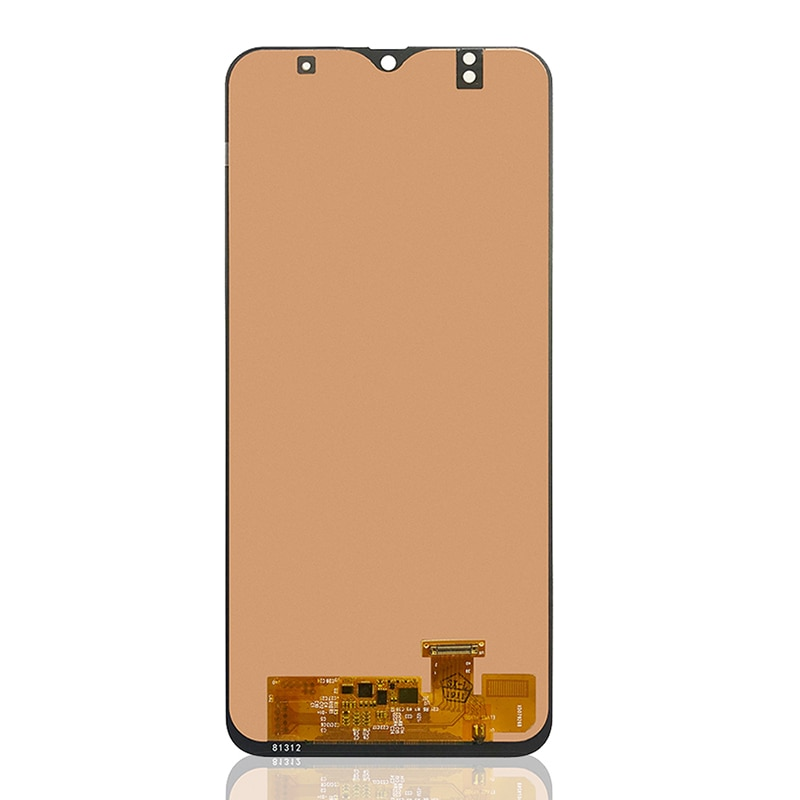 For Samsung Galaxy A30 LCD Display Touch Screen Digitizer Assembly On SM A305F A305 A 30 305F Sm-A305F 100% Test enlarge