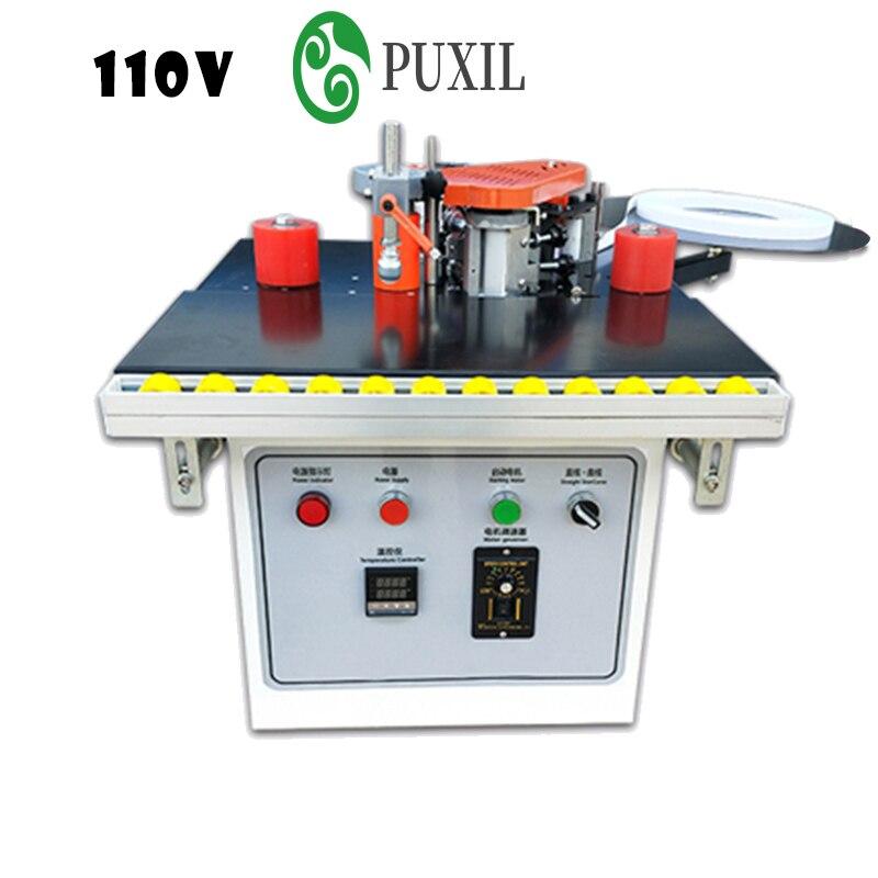 ОБВЯЗОЧНЫЙ станок, автоматическая обвязочная машина для обрезки кромок, ПВХ