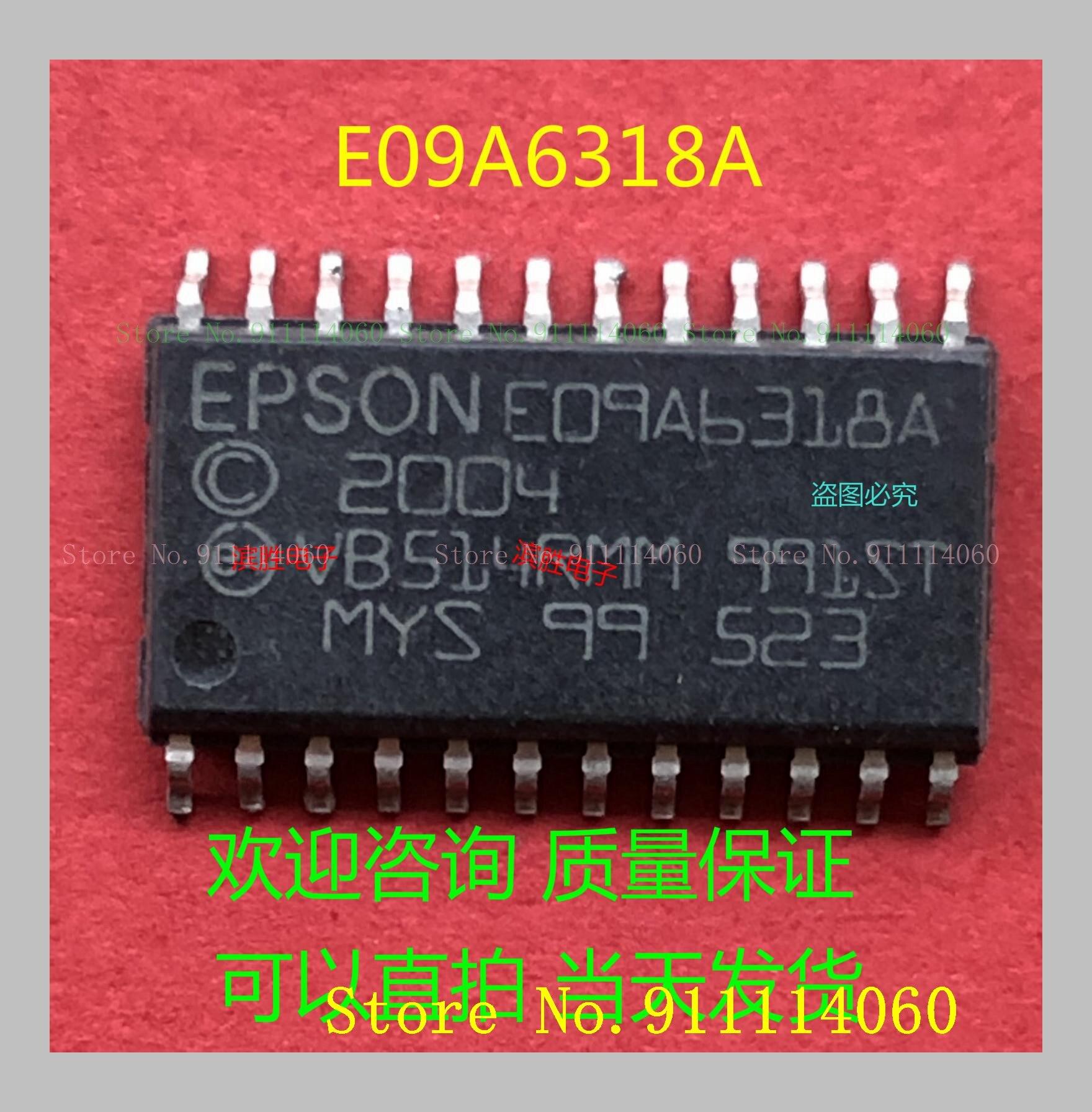 E09A6318A SOP24
