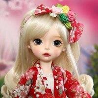 16 handmade resin bjd lifelike doll joint dolls women girl gift 10 toys for girls cartoon fashion doll movie tv