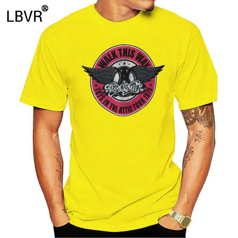 Twin peaks t camisa 90s série culto sobrenatural filme horror tamanho t pequeno s