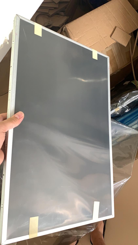10 unids/set Original Nuevo LCD pantalla LM220WE4-SLB2