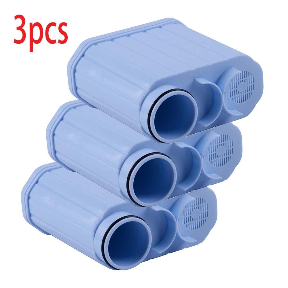 Сменный фильтр для воды для кофемашины CMF009, для Saeco aqulean CA6903 inento: HD8911/0 Exprelia: HD8858/01 Xelsis: SM7580/0