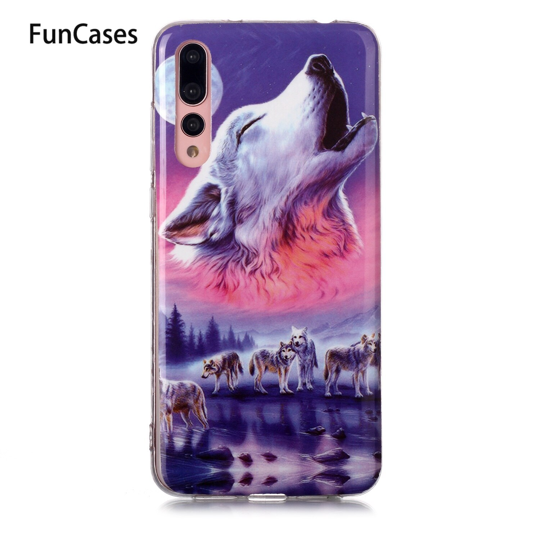 Para Samsung J3 primer J5 J7 Pro 2017 J4 J6 2018 mármol Simple TPU casos matorral caso para Galaxy A3 a5 A6 A8 shell protector B02