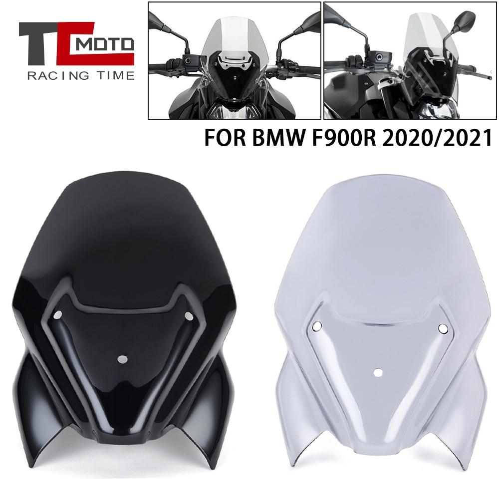 Защита от ветра для Мотоцикла BMW F900 R F900 F 900 R F 900R 2020 2021