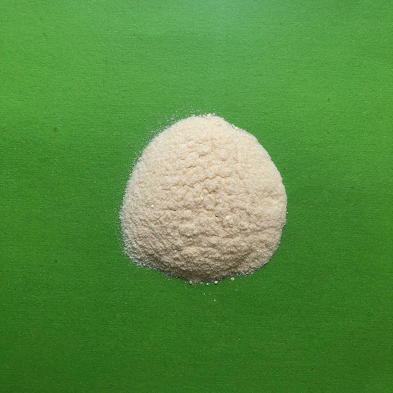 1 кг Горячая распродажа высокое качество широкого спектра IBA, индол-3-масляная кислота калий соль