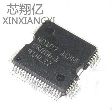 XINXIANGYI 40107 HQFP64