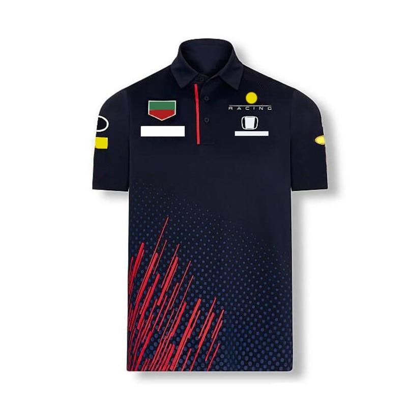 camiseta-de-carreras-f1-alpine-f1-team-camisa-polo-de-solapa-oficial-de-la-misma-f1-camiseta-deportiva-equipo-2021f1