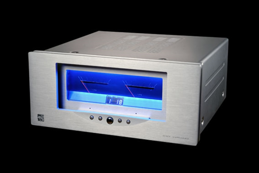 I-025 JUNGSON JA-88D النسخة قيمة فائقة الفئة AB 120 واط المتكاملة مكبر للصوت SANKEN أنبوب توشيبا أنبوب 40000 فائق التوهج مرشح مكثف